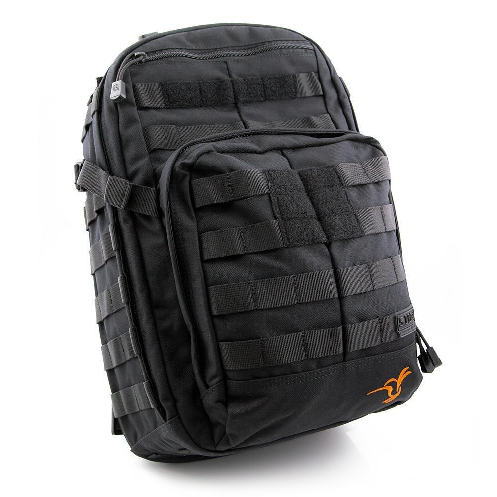 Lumenier QAV250-BKPK FPV Backpack by Lumenier (Image #5)