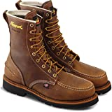 b052c4cf525 Amazon.com | Thorogood Men's Flyway USA 8