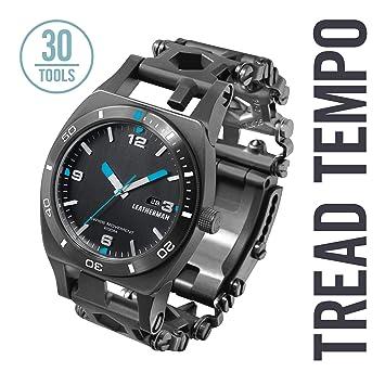Leatherman часы купить в купить ремешок на часы эпос