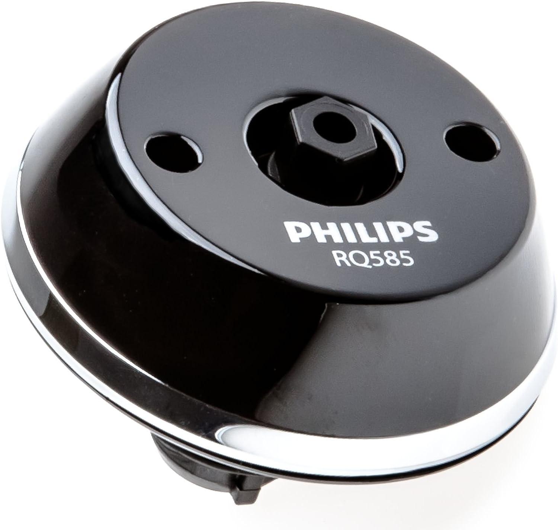 Philips Cuerpo de cepillo CP0324/01 - Accesorio para máquina de ...