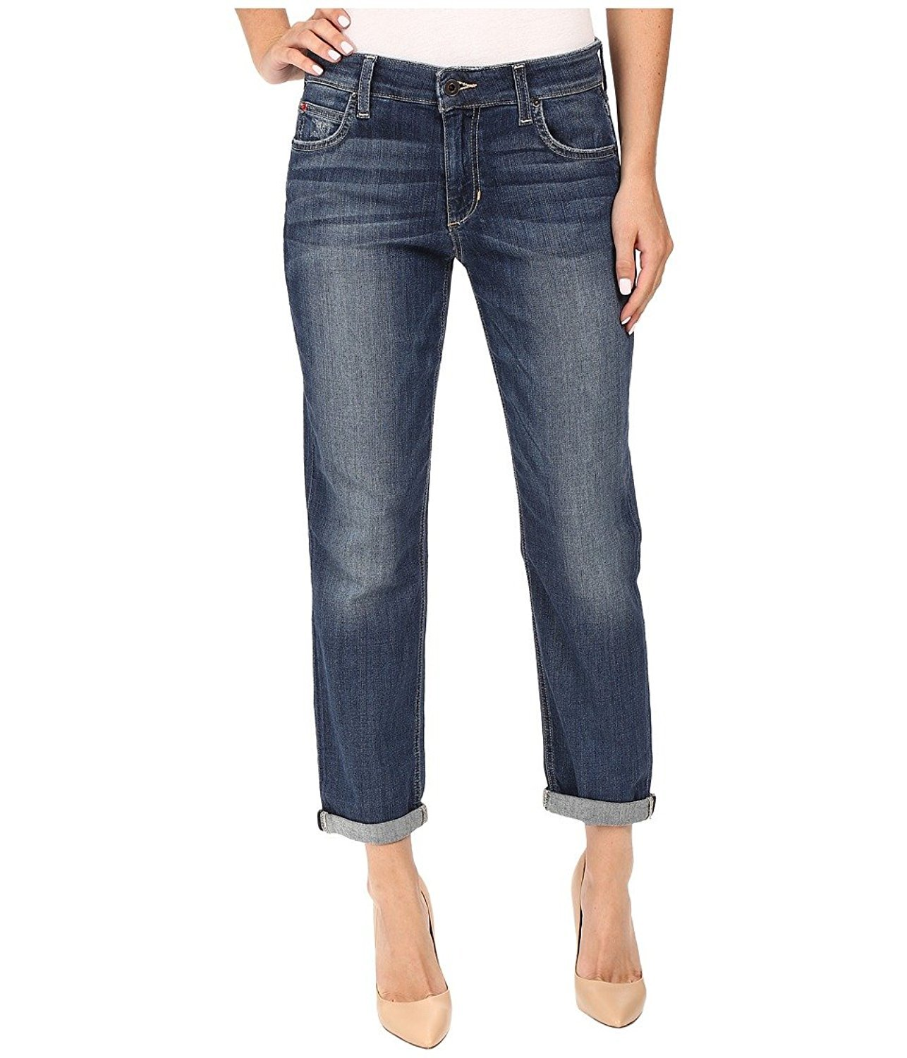 Joe's Jeans Women's Billie Ankle in Sonoe Sonoe Jeans 25 by Joe's Jeans