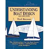 Understanding Boat Design