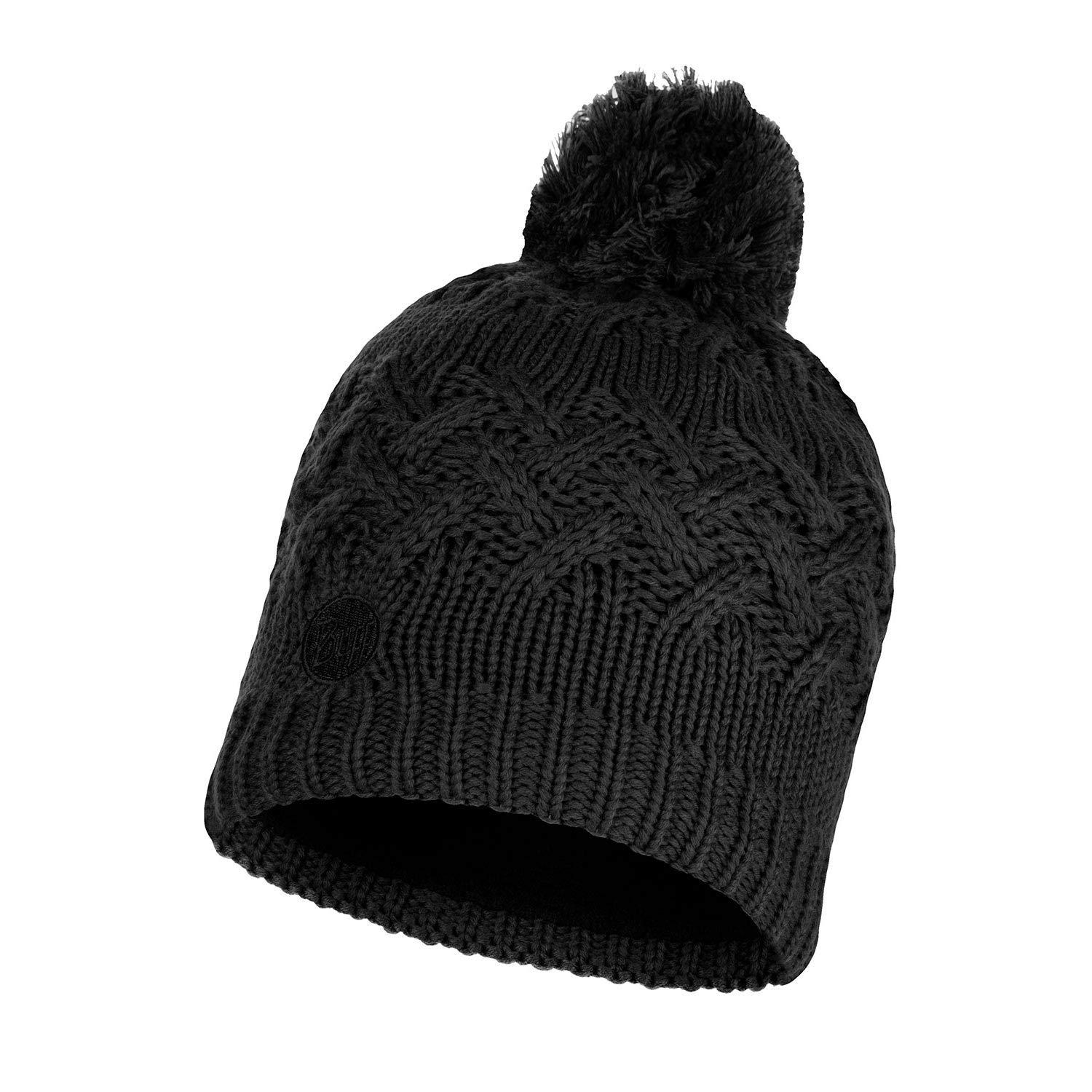 72294a92030 Amazon.com  Buff Savva Knitted and Polar Hat - AW16  Clothing