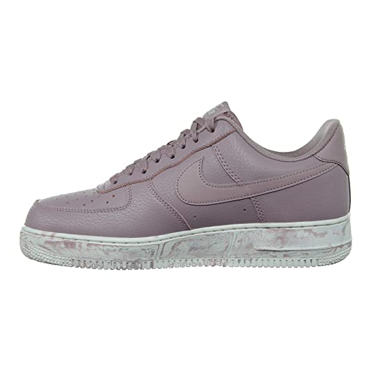 low priced 8145a 67c04 Amazon.com   NIKE Air Force 1 Inch07 Lv8 Lthr Mens   Basketball