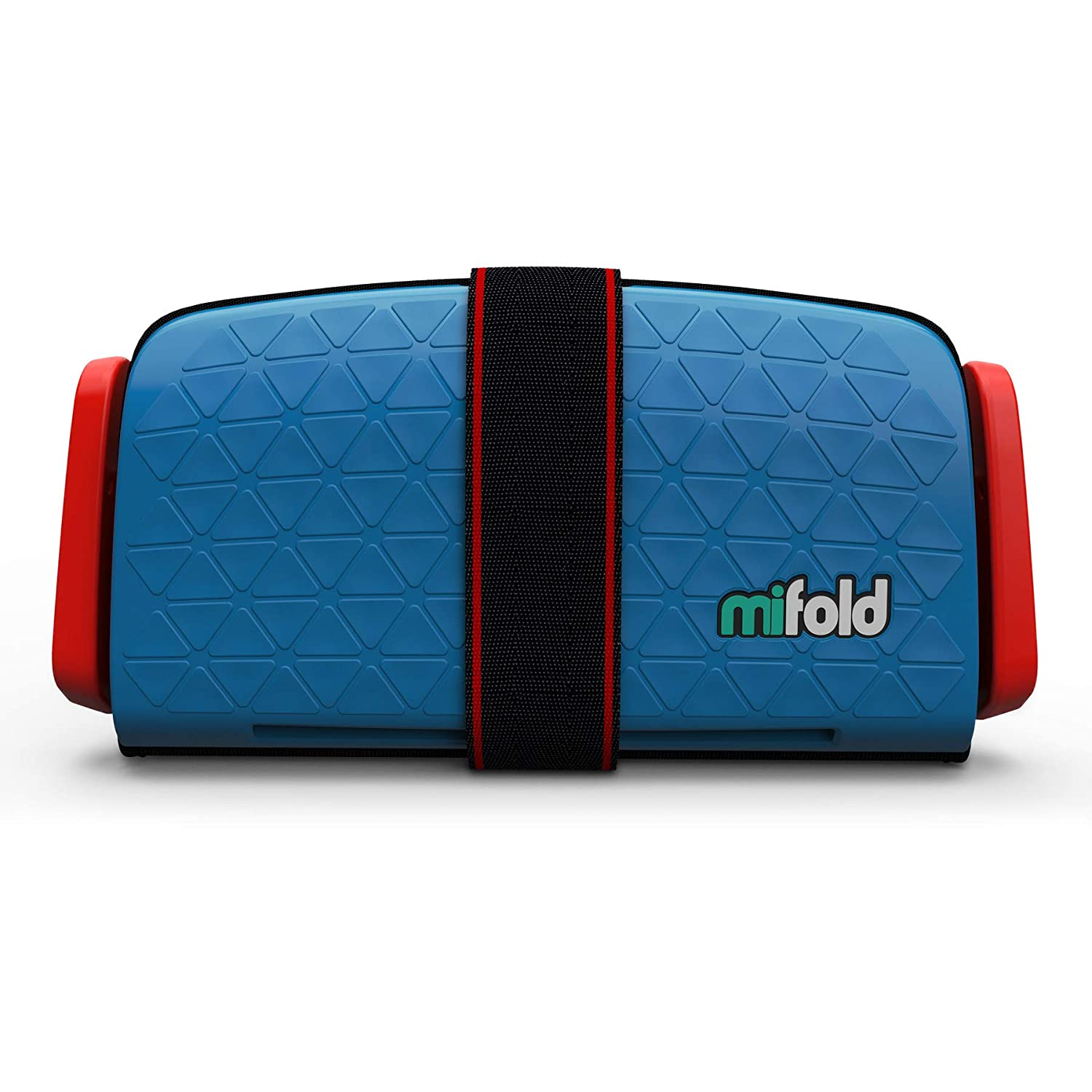 mifold Mifold Booster, Denim Blue MF01CDBL