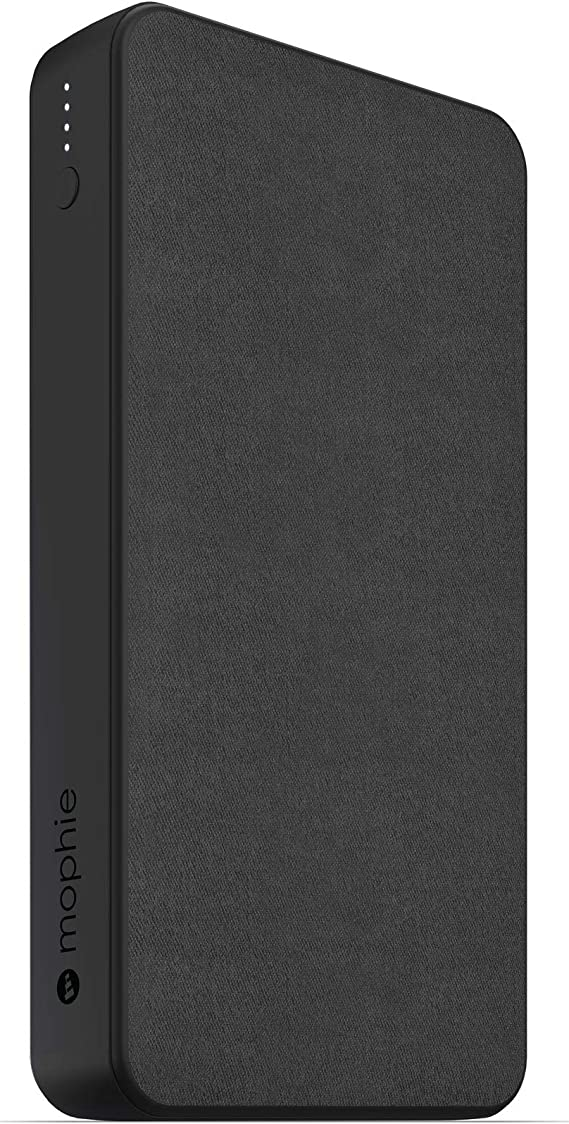 Amazon Com Mophie Powerstation Xl Universal Battery Made For Smartphones Tablets And Other Usb C And Usb A Compatible Devices 15 000mah Black Creators of the original juice pack battery. mophie powerstation xl universal battery made for smartphones tablets and other usb c and usb a compatible devices 15 000mah black