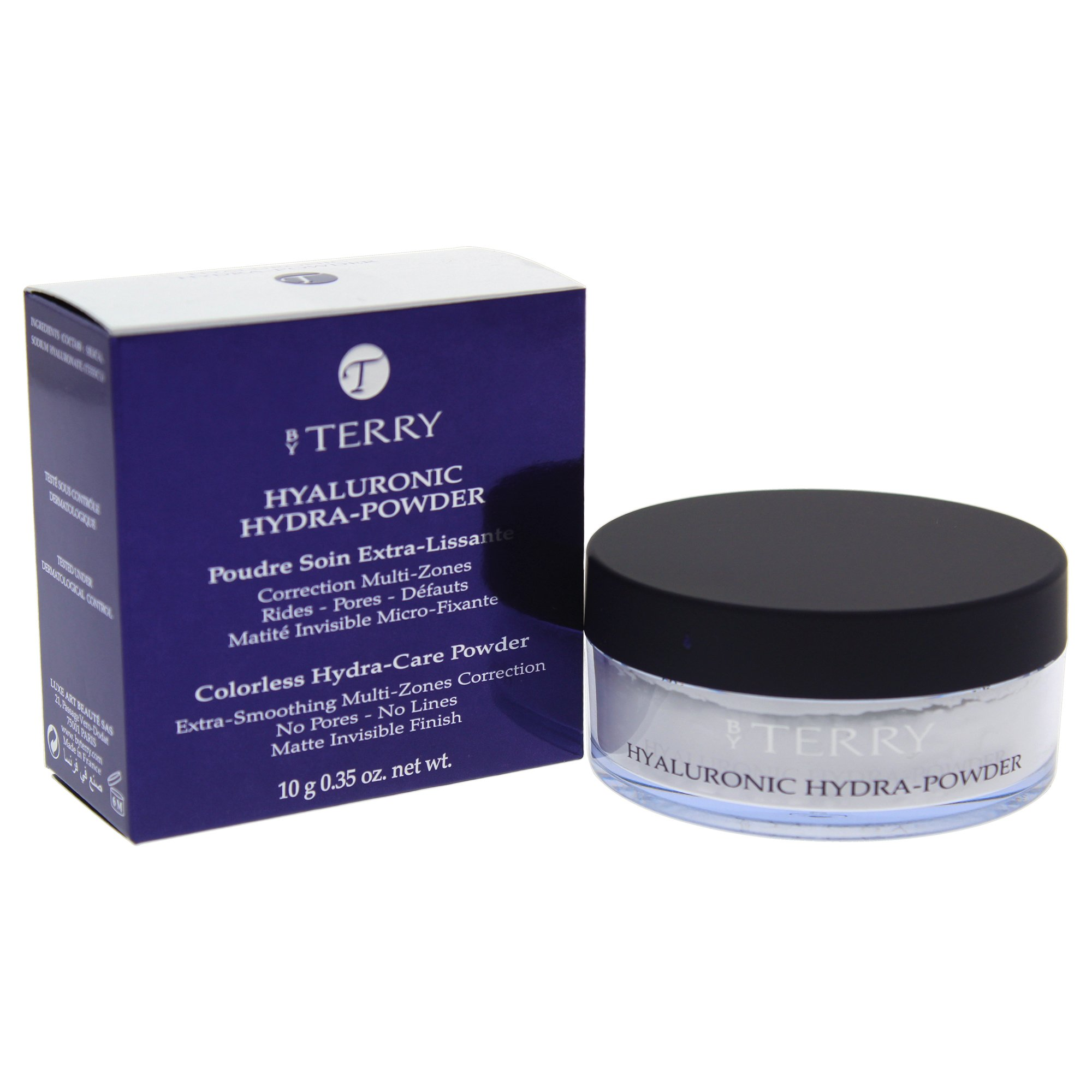 By Terry Hyaluronic Hydra Powder by By Terry