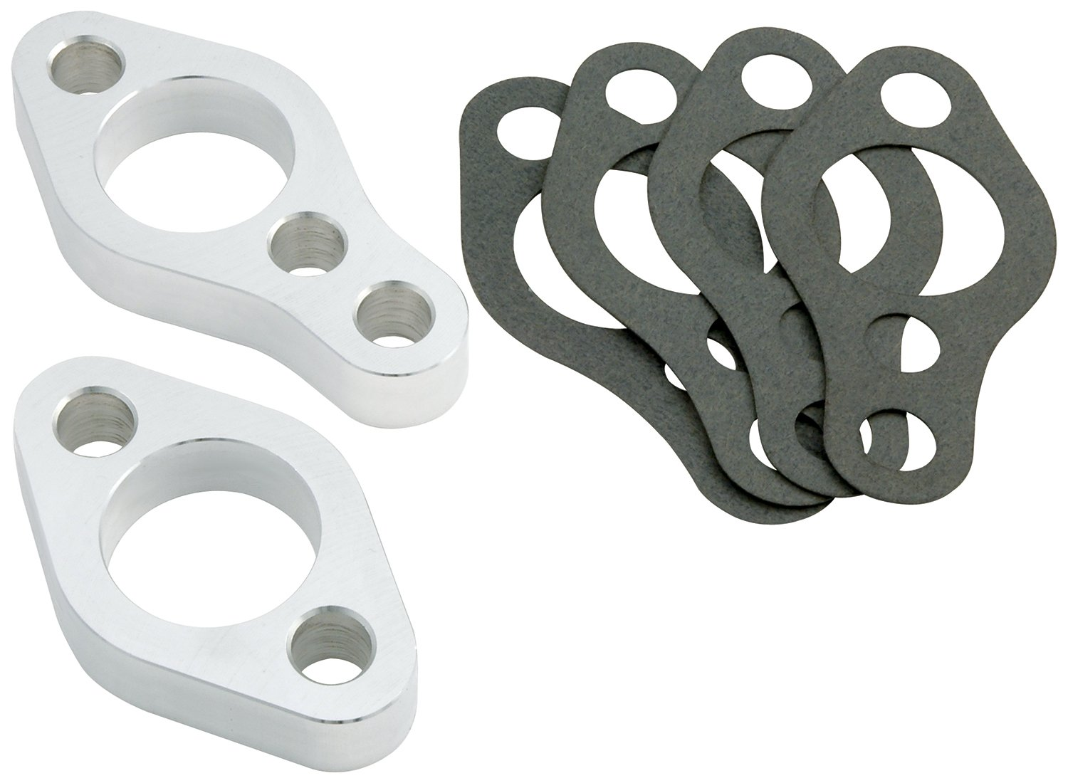 Allstar Performance ALL31073 .500'' SBC Water Pump Spacer Kit by Allstar