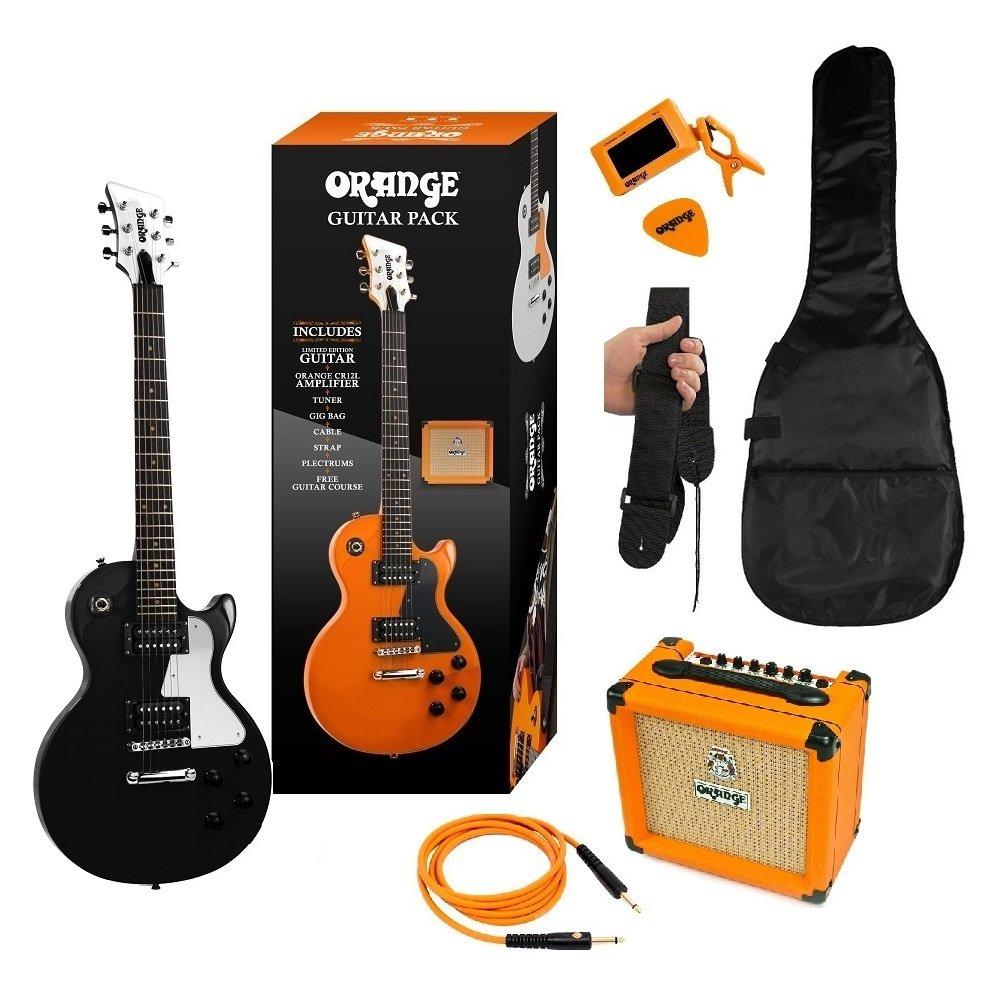 Electric Guitar Packs Good : 10 best electric guitar starter packs for beginners this is it ~ Russianpoet.info Haus und Dekorationen