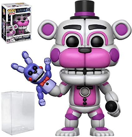 fnaf sister location free download full version android