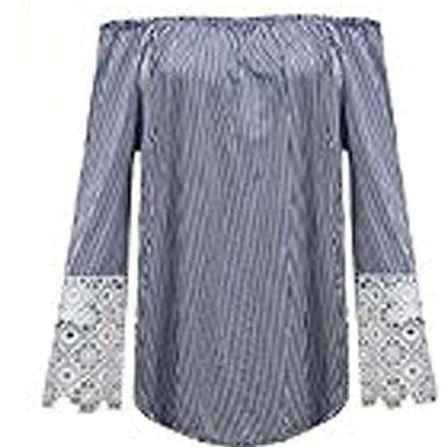 JAVOX Fashion's - Camisas - para mujer