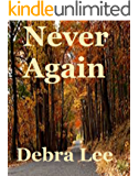 Never Again (Taken Series Book 2)
