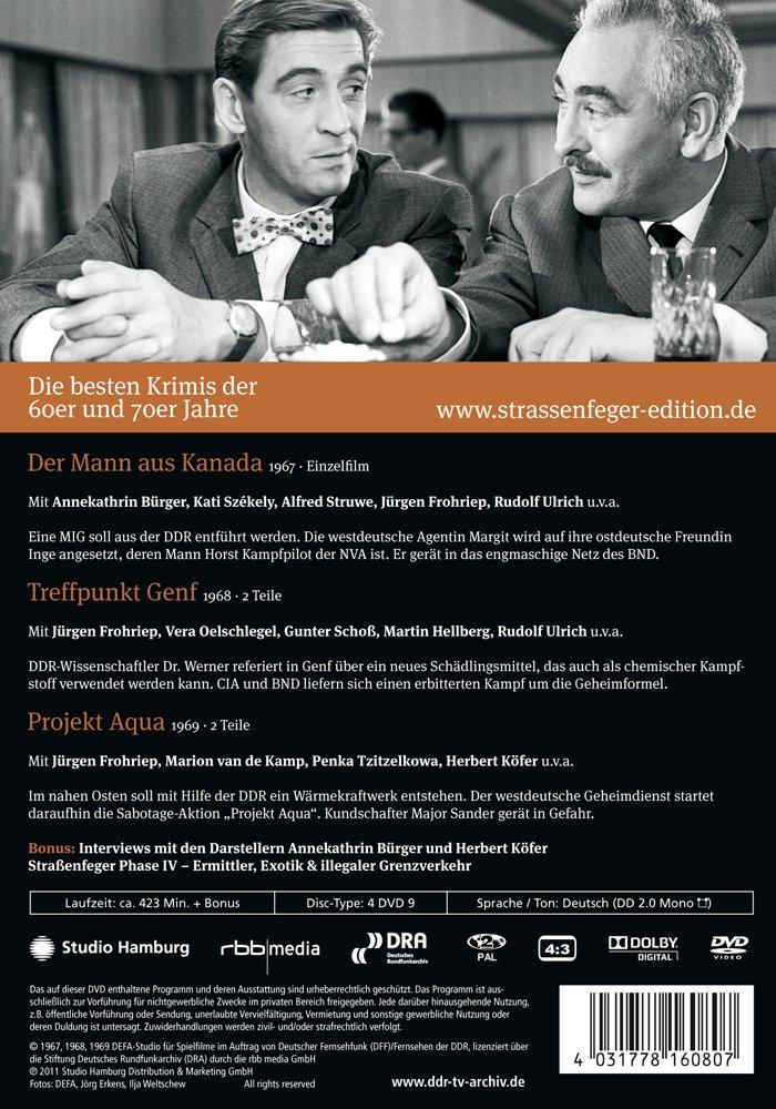 agree, the Single Männer Peine zum Flirten und Verlieben correctly. can not participate