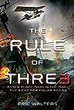 Rule of Three (The Rule of Three)
