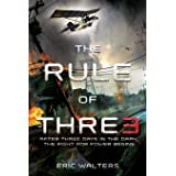The Rule of Three (The Rule of Three, 1)