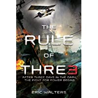 Rule of Three (The Rule of Three)