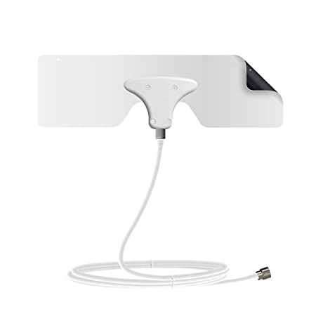 The 8 best mohu leaf metro tv antenna
