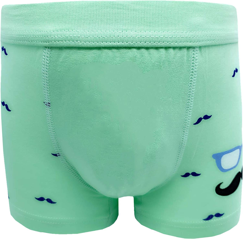 NEUF 100/% Coton Filles Garçons Vert Shorts Taille Âge Large 8-10 Ans