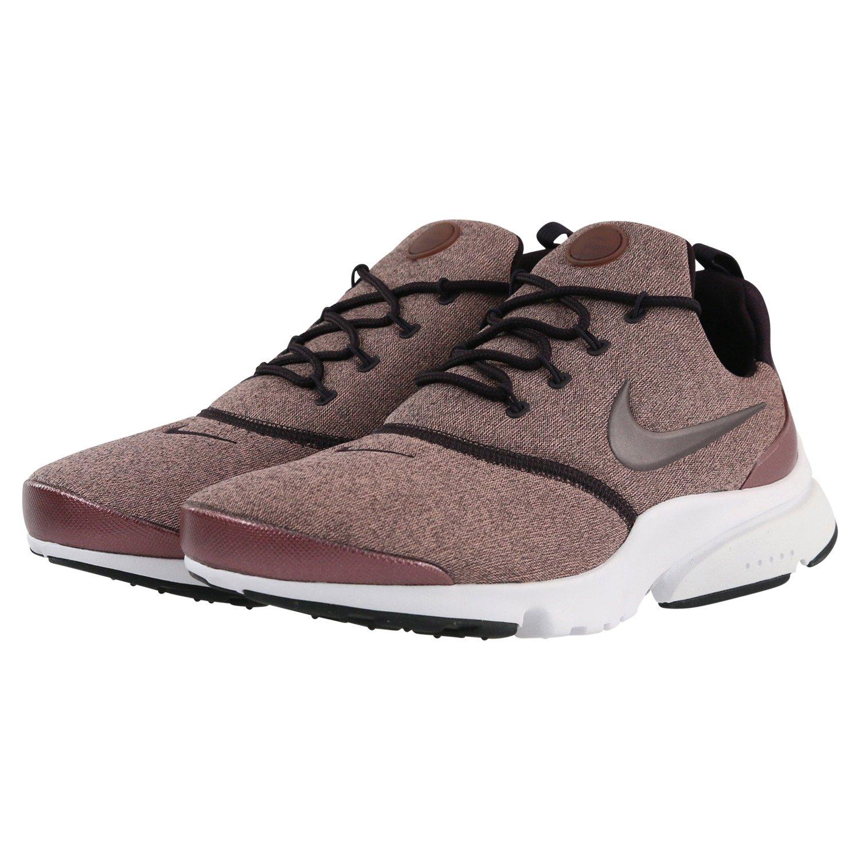 Nike Nike Nike Damen Presto Fly Laufschuhe  48bbe7