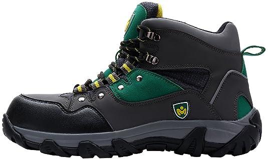 com bcbgeneration marci marci marci préparées à des chaussures, des pompes e28e2d