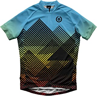 product image for Twin Six The Summit Jersey - Women's