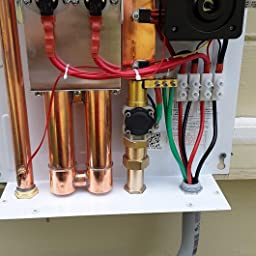 Wiring Diagram For Rheem Hot Water Heater from images-na.ssl-images-amazon.com