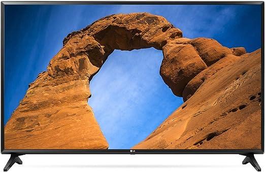 LG 49LK5900PLA - TV: Amazon.es: Electrónica