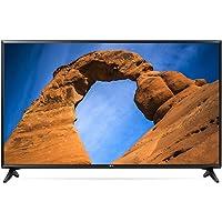 """LG 43LK5900PLA 43"""" Full HD Smart TV Wi-Fi Nero"""