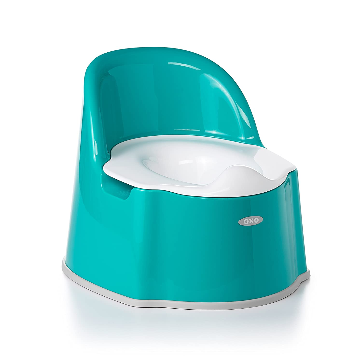 OXO Tot Potty Chair - Teal 63115800