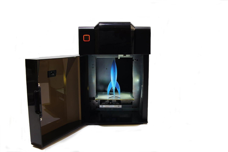 UP! - Impresora 3D mini: Amazon.es: Industria, empresas y ciencia