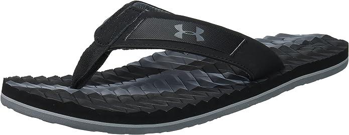 Marathon Key III Thong Sneaker