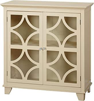 Target Marketing Systems Sydney Accent Storage Cabinet