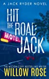 Hit the road Jack (Jack Ryder) (Volume 1)