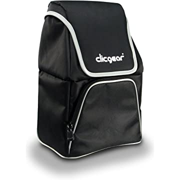 top selling Clicgear Push Cart Bag