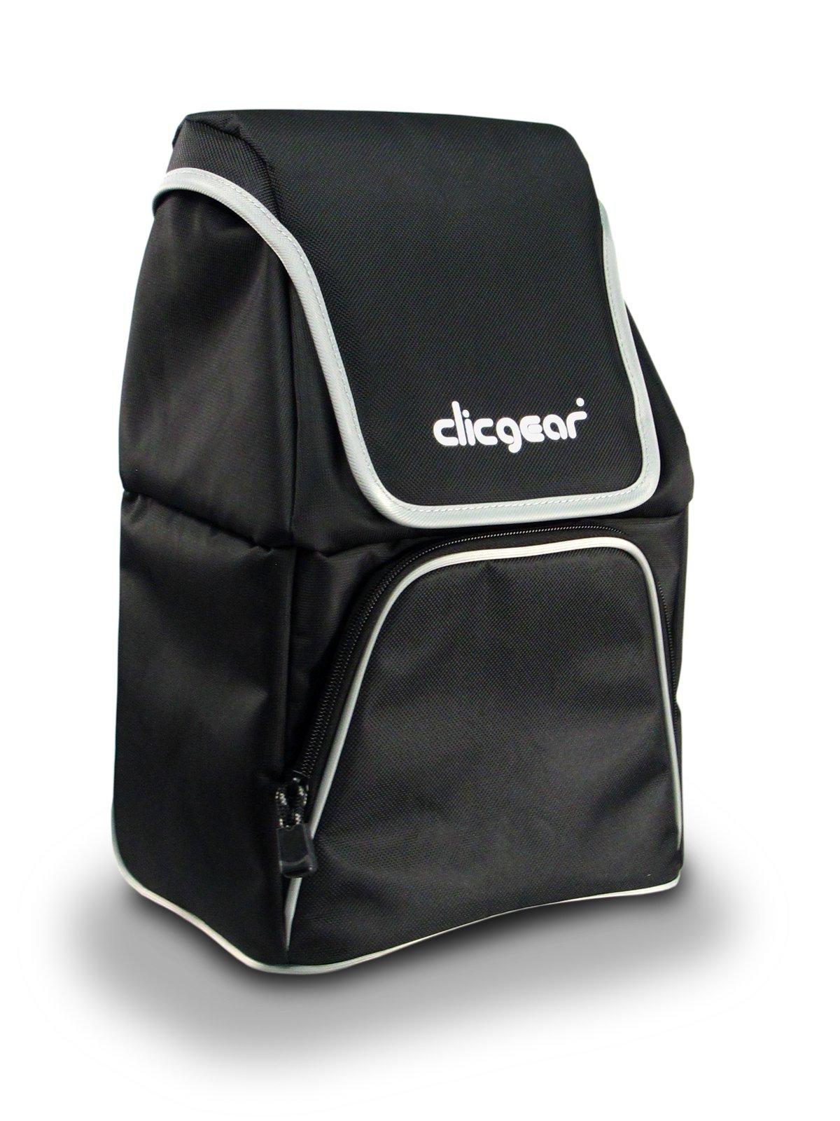 Clicgear Push Cart Insulated Cooler Bag
