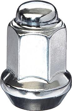 44042 Hex Nuts 3//8-24 Dorman Help