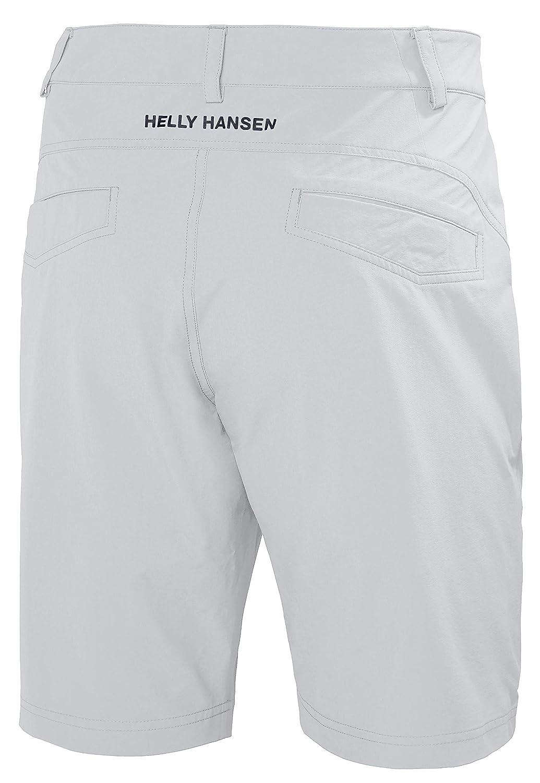995204ac1d Amazon.com: Helly Hansen Men's Hp Qd Club Shorts: Clothing
