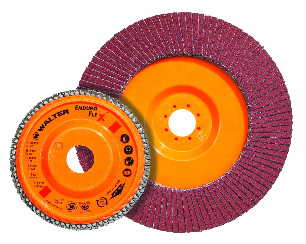 T29 Zirconia Angle Grinder Sanding Disc amoolo 20 Pack Flap Disc 40//60//80//120 Grit Abrasive Grinding Wheel 4-1//2 x 7//8 inch