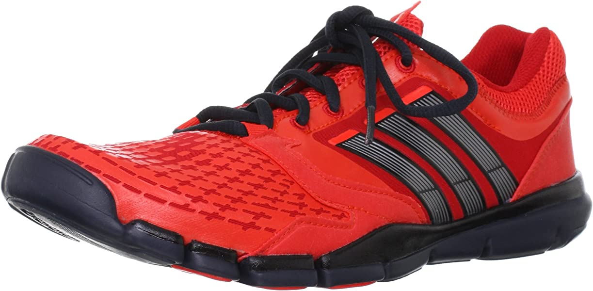 Adidas Adidas Men Training Shoes Adipure Trainer 360 Size