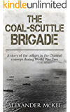 The Coal-Scuttle Brigade