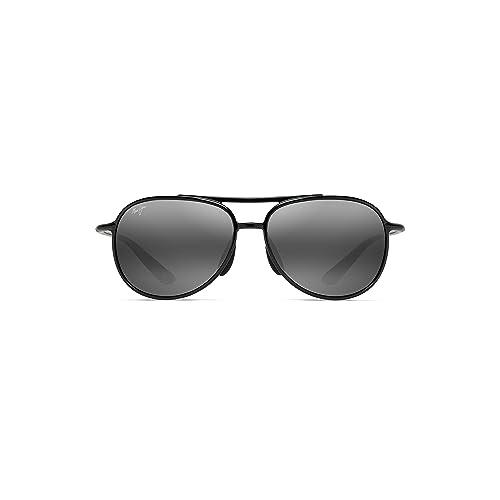 38b66af0e2d Maui Jim Sunglasses
