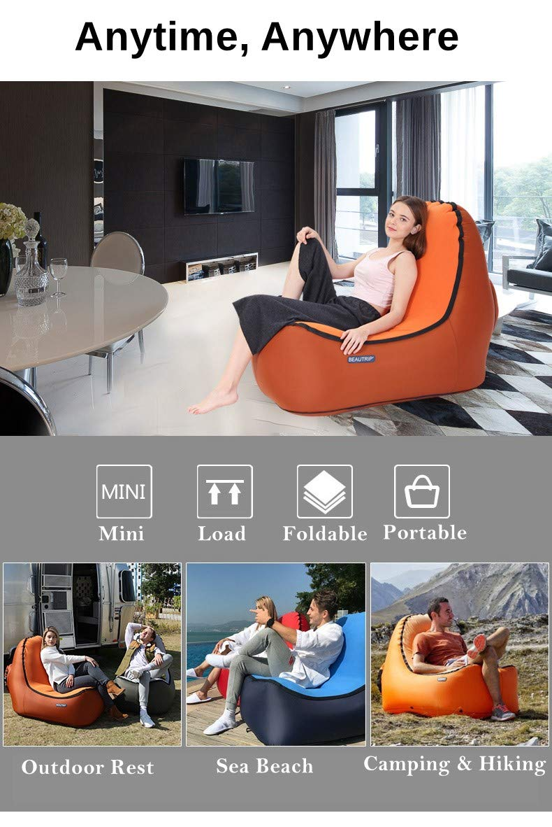 Pleasing Hangout And Enjoy Great Outdoors Incredible Ergonomic Design Gmtry Best Dining Table And Chair Ideas Images Gmtryco