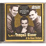 The Best of Tompall Glaser and the Glaser Brothers