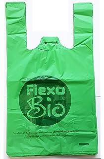 All-Green, Bolsas de Basura biodegradables y compostables (5 ...