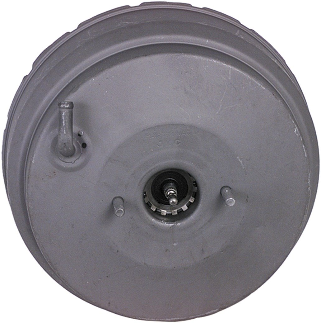 Cardone 53-2751 Remanufactured Import Power Brake Booster