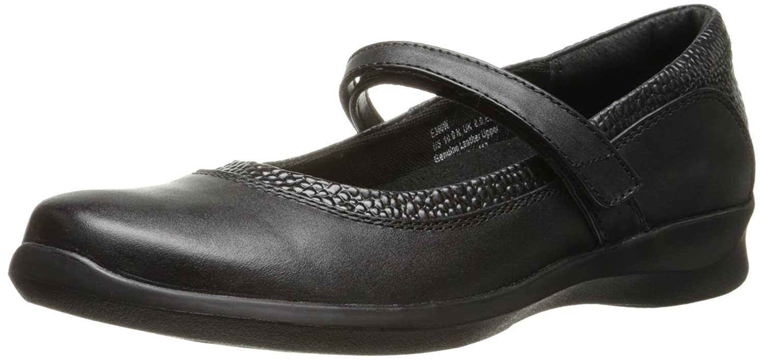 Apex Women's Comfort B0018MIXIU 4.5 B(M) US|Black