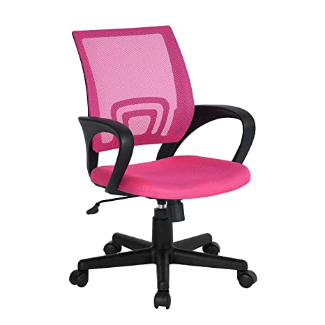 Furniture-r Francia - Silla de Oficina ergonómica Ejecutivo ...