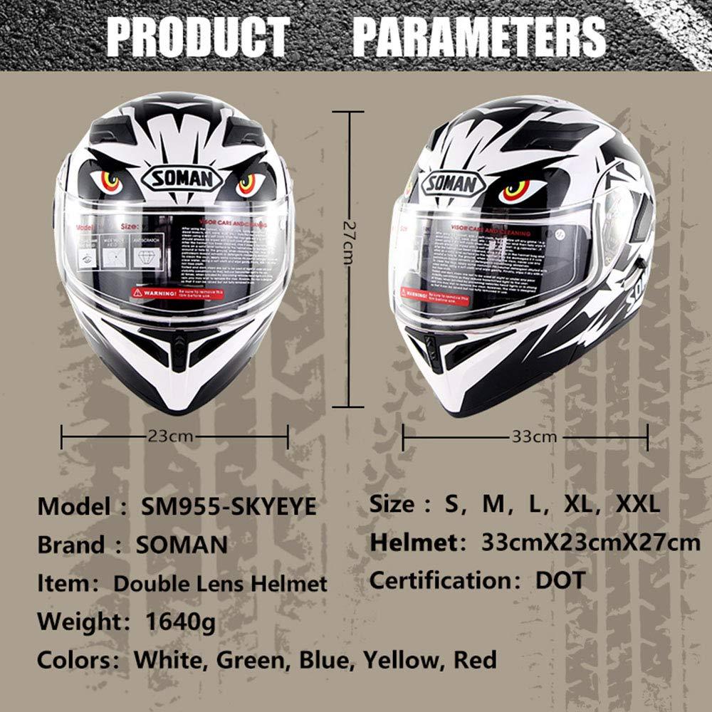 AMZ BCS Casques Dintercom Moto Modulaires pour Motocross Modulaire Casque Dinterphone Mains Libres pour Syst/ème De Communication Bluetooth pour Harley Davidson//Yamaha Suzuki//Honda KTM//BMW
