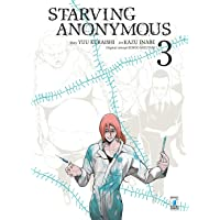 Starving anonymous: 3