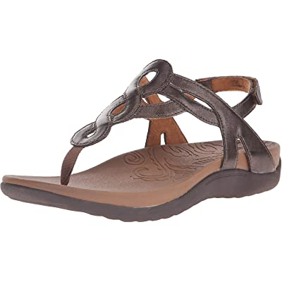 Rockport Cobb Hill Women's Ramona-CH Flat Sandal | Flats